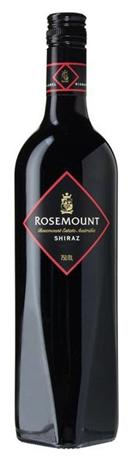 Rosemount Estate Shiraz Diamond